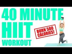 Fitness Motivation: 10 Fitness Ideas That Will Keep You Going One Song Workouts, Mini Workouts, Cheer Workouts, Workout Songs, Workout Videos, Morning Workouts, Cardio Workouts, Body Workouts, Tabata