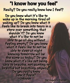 Hurt Quotes, Sad Quotes, Words Quotes, Life Quotes, Inspirational Quotes, Sayings, Granted Quotes, How I Feel, How Are You Feeling