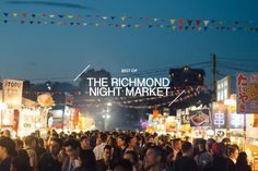 richmond-night-market-001