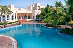 Swimming Pool Designs   Luxurious Infinity Pools with Sea View : Stunning Swimming Pool Design ...