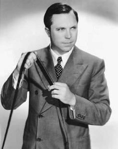 King Vidor (1894 - 1982)  Key works : The Big Parade, The Crowd, Duel in the Sun, Show People, Hallelujah, Our Daily Bread
