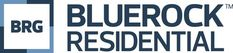 Bluerock Residential Growth REIT (BRG) Announces First Quarter 2018 Series B Preferred Stock Dividends