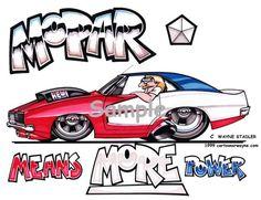 29 ideas vintage cars drawing vehicles for 2019 Car Drawing Pencil, Cartoon Car Drawing, Car Drawings, Cartoon Art, Derby Cars, Car Colors, Cute Cars, Mopar, Vintage Cars