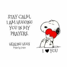 Healing Hugs.. to my grandbabies.. Rosaria, Isabella, Joe-Mike,  Lily-Ana, and my little.. Sofia-Nicollette! ♡♡♡♡♡