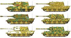 Картинки по запросу маус танк картинки