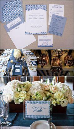 destination wedding invitaitons