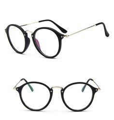 ขนาดแว่นเรแบน    ขายแว่นสายตา Rayban แว่นตาทีวี ตัวแทนจำหน่าย แว่นตา Rayban แว่นตาถูกๆ Rayban Aviator ของ แท้ ตัดแว่นตา ราคา แว่นสีใส เทรนแว่นกันแดด แว่นตา ราคา แว่นกันแดด เรแบน ผู้ชาย  http://www.xn--m3chb8axtc0dfc2nndva.com/ขนาดแว่นเรแบน.html