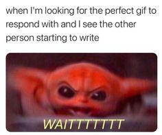 Dark Jokes, Perfect Gif, Memes Status, Funny Relatable Memes, Geek Stuff, Writing, Funny Stuff, Random, Hilarious Memes