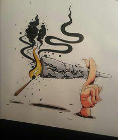 Weed cartoons Weed cartoons – Graffiti World Graffiti Art, Graffiti Cartoons, Graffiti Characters, Graffiti Drawing, Graffiti Alphabet, Graffiti Lettering, Music Drawings, Art Drawings, Pencil Drawings