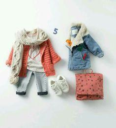 Лучших изображений доски «little clothes»  575  b01a031bc0ad6