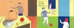 Il nostro libro dei colori - Harriet Russell