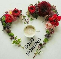 Check Out Latest Free New Best Happy Good Morning Wishes Pics Wallpaper Pictures Free Download for Facebook / Whatsapp