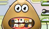 Olaf revoltoso - Un juego gratis para chicas en JuegosdeChicas.com