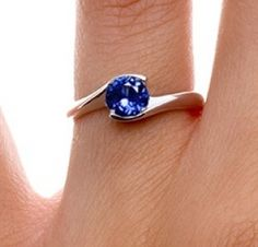Gorgeous! With my birth stone in it...perfection >.> Wonder if he'd fall for it?