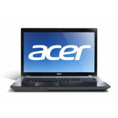 Acer NX.M31AA.007;V3-731-... 17.3-Inch Laptop