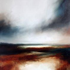 Isolation, Paul Bennett