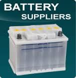 Battery Suppliers in Gurgaon - find all Battery Suppliers in gurgaon and contact directly to make it best deal, at dialGurgaon.com you can find list of Battery Suppliers in gurgaon.