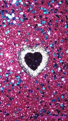 Glitter phone wallpaper sequin sparkle backgrounds sparkling glitter phone wallpaper sequin sparkle backgrounds sparkling glittery pretty girly shimmer my glitter phone wallpaper pinterest glitter phone voltagebd Image collections