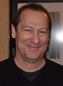 Cliff Martinez - Wikipedia Cliff Martinez, Martin Campbell, Adam Gregory, Lincoln Lawyer, Pee Wee's Playhouse, The Neon Demon, Harmony Korine, Freaky Styley, The Knick
