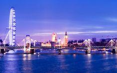 Фото отеля Лондон - Королевский Villa,Великобритания, Экскурсии