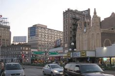 Image result for JOURNAL SQUARE,JERSEY CITY,NJ.