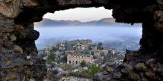 greek-ghost-town-7
