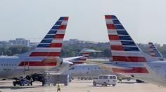 EE.UU.: Un avión de United Airlines aterriza con el motor en llamas ... - RT en Español - Noticias internacionales