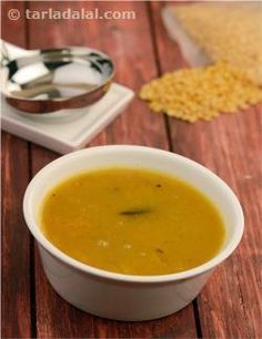 Dal recipe photos and lentils on pinterest forumfinder Images