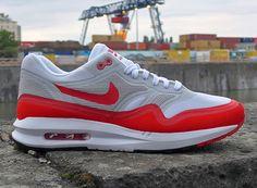 check out 66146 8b765 Nike Air Max 1 Lunar
