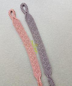 #accessories #friendshipbracelets #friendshipbracelet #handmade #dastband #anklet #bracelet #دستبنددوستی #دستبندنخی #دستبندمیلان #دستبند_بافت #دستبند_دوستی #صنایع_دستی #زیورآلات #مازندران #ساری #هدیه #رنگی #دستبند #پابند