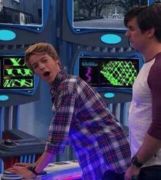 Jason Norman, Henry Danger Jace Norman, Norman Love, Brooke Roberts, Henry Danger Nickelodeon, Young Boys Fashion, Young Cute Boys, Cute Gay Couples, Famous Girls