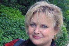 Cinquew News: Laura Fasiolo: Amministrative con centrosinistra s...