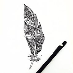 NEW! 💌 #postcards #drawings #bytalentedchloe #blackandwhite #sterkte…
