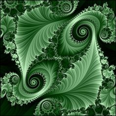 Google Image Result for http://coilhouse.net/wp-content/uploads/2010/10/Fractal_00290B_BEST.jpg