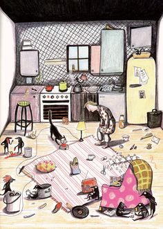kitty-crowther-grand-desordre