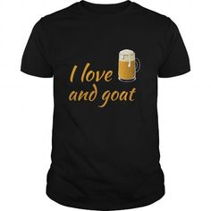 This is a great gift for Goat lovers Goat Tee Shirts T-Shirts