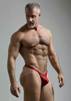 silver foxes on pinterest silver foxes aiden shaw and fit men