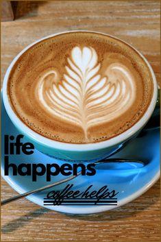 Bluestone Lane | 2 E 90th St | Upper East Side | NYC Coffee | NYC Cafe | NYC Brunch Nyc Coffee, Coffee Shop, Cafe Nyc, Upper East Side, Pick Me Up, Latte, Brunch, York, City