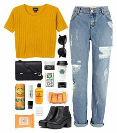 Find More at => http://feedproxy.google.com/~r/amazingoutfits/~3/e4ADkxX-nAE/AmazingOutfits.page