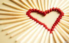 صور قلوب حب 2020 خلفيات قلوب رومانسية Love Wallpaper Cute Love Wallpapers Hd Love