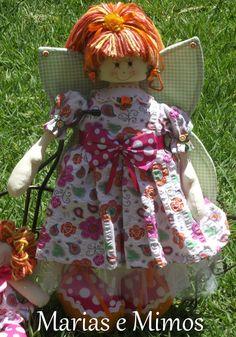 Fada Bibi Baby Car Seats, Children, Faeries, Baby Dolls, Young Children, Boys, Kids, Child, Kids Part