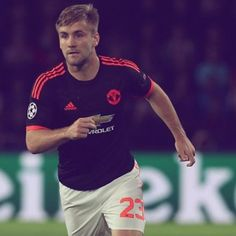 We take a look at the circumstance surrounding Luke Shaw's recent injury. And analyse his recovery prospects http://www.soccerbox.com/blog/luke-shaw-injury/ Plus get a voucher to save on football shirts at Soccer Box