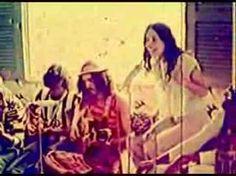 Brasil Pandeiro (Acabou Chorare) - Novos Baianos