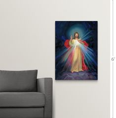 Art Pictures, Painting, Painting Art, Paintings, Paint, Draw, Beauty Shots