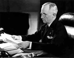 The role of Truman Doctrine in the history of the United States of America. Us History, American History, United Nations Security Council, United States Congress, Harry Truman, National Archives, Korean War, Presidents, Rio De Janeiro