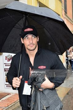 david-gandy-member-of-the-jaguar-crew-attends-the-mille-miglia-race-picture-id168871454 (682×1024)
