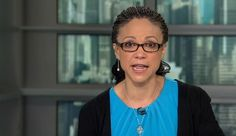 Melissa Harris-Perry Delivers a Tearful and Completely Unnecessary Apology to Mitt Romney - http://ontopofthenews.net/2014/01/05/top-news-stories/an-alternate-view/melissa-harris-perry-delivers-a-tearful-and-completely-unnecessary-apology-to-mitt-romney/