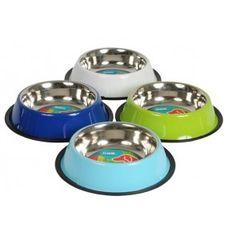 Kooprijk-artikelen speciaal gericht op honden zoals hondenmanden, kussens, voer, speelgoed, snacks, verzorging en riemen
