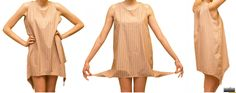 dress 02 by curvedlines www.curvedlines.it