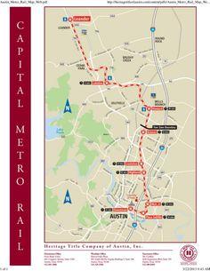 Greater Austin Zip Code Map  More MAPS  Pinterest  Zip